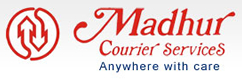 Madhur Couriers Services