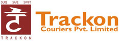 Track On Courier